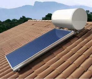 Flat-Plate-Solar-Hot-Water-System-MRCS-