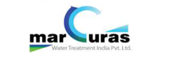 Marcuras Water