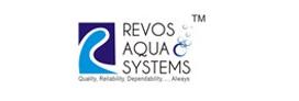 Revos aqua systems