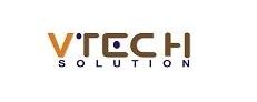 VTech Solution