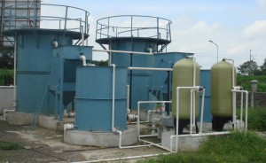 sewage-treatment-plant-1024x628